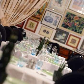 "Photos du restaurant ""Château du Boisniard*****"""